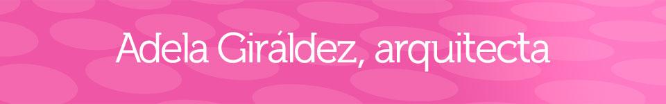 slide-adela