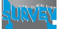 Survey Malaga